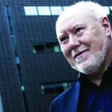 Claus Hommelhoff
