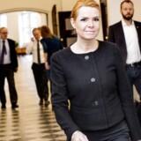 »Det signal, Danmarks indførelse af restriktioner sender til andre lande i verden (...), er bekymrende og kan medføre frygt, fremmedhad og lignende restriktioner,« skriver UNHCR i høringssvar til regeringen.