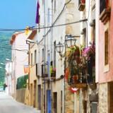 Den nye dynamik på boligmarkedet har medvirket til at gøre Spanien en af Europas få økonomiske succeshistorier med en vækstprognose på 3,0 procent for næste år.