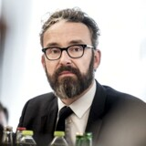 Foto: Mads Claus Rasmussen/Scanpix 2017