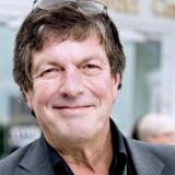 Ole Stephensen bor i Vangede nord for København sammen med sin hustru, Julie Stephensen.