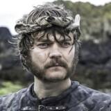 Game of Thrones kan måske få en spin-off serie.