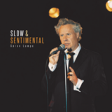 Søren Lampe omgiver sig med et fremragende hold af musiker på sit fjerde album.