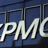 Tidligere har KPMG sammen med PwC stået for revisorarbejdet i Mærsk, men det vil blive indstillet til næste generalforsamling, at PwC nu vælges som enerevisor.