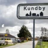 ARKIVFOTO: I kølvandet på Kundbysagen vil Holbæk Kommune evaluere indsatsen for at forebygge radikalisering blandt unge.
