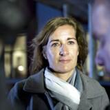 Forsvarsadvokat Mette Grith Stage forsvarede Kundby-pigen i retten - og nu kritiserer hun at myndighederne endnu ikke har igangsat et afradikaliseringsprogram for den terrordømte pige.