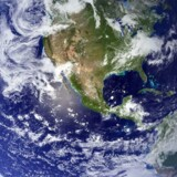Den fundne planet ud for Gliese 832s beboelige zone kan ligne Jorden.