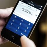 Det er slut med MobilePay i Norge. I stedet vil Danske Bank nu bidrage med deres erfaringer i et nyt samarbejde med norges mest populære betalingsapp Vipps.