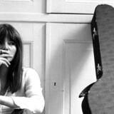 Trilles bortgang fyldte Facebook kærlighedserklæringer til sangerinden.
