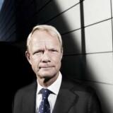 Kåre Schutlz har fået sat strøm til Lundbecks aktie, siden han blev udnævnt til ny topchef i maj 2015.