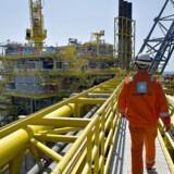 Den norske olieservicevirksomhed Aker Solutions har vundet en kontrakt fra Maersk Drilling, der vedrører modificering af produktionsmodulet på jack-up-riggen Maersk Inspirer.