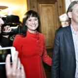 Chefforhandlere for de statsligt ansatte Flemming Winther og Lars Qvistgaard fokuserede mere på lønstigninger og spisepauser end flexible arbejdstider ovenpå forliget med Sophie Løhde.