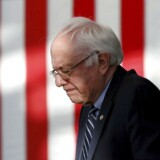 Clinton vandt en snæver sejr over Sanders i Iowa, mens Vermont-senatoren vandt stort i New Hampshire, der var stoppet inden Nevada.