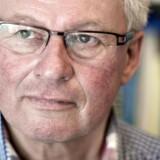 Arkiv: Professor Henning Jørgensen, Aalborg Universitet. Arbejdsmarkedsforsker, Politik og administration, Offentlig forvaltning og organisation.