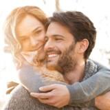Arver ugifte samlevende hinanden?