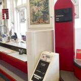 Danske webbutikker klager over, at kinesiske netbutikker kan sende billigere til danskerne. Arkivfoto.