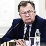 Multinationale virksomheder skal betale skat, hvor de tjener deres penge. »Nu skal vi lave indberetninger for selskaber og datterselskaber samlet, så man kan se, hvad de betaler i skat,« siger Claus Hjort Frederiksen.