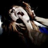 Arkivfoto. MMA-kæmper får livstid for overgreb på pornostjerne. Foto: Jeppe Bøje Nielsen/Scanpix 2013)