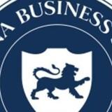 Probana kom i efteråret i clinch med flere større danske virksomheder, der mener, at kursusudbyderen er alt for aggressiv i sin markedsføring. Free/Probana