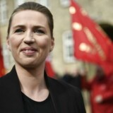 Skatteadvokat Torben Bagge mener, at Socialdemokraternes forslag til at bekæmpe skattesnyd er symbolpolitik.