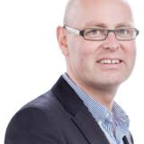 Flemming Nør-Pedersen, Landbrug & Fødevarer