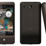 Hero er navnet på HTCs anden telefon baseret på Googles styresystem, Android.