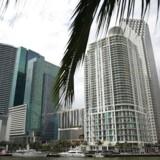 Statsanklageren i Panama vil indlede en undersøgelse af de informationer, der er kommet frem i forbindelse med en læk af 11,5 millioner dokumenter fra advokatfirmaet Mossack Fonseca i det mellemamerikanske land.