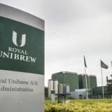 Arkivfoto. Royal Unibrews beslutning for at lægge mere end en halv milliard for en række italienske sodavandsmærker giver strategisk god mening. Det vurderer analytiker Karri Rinta fra Handelsbanken.
