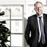 Lars Christian Lilleholt.