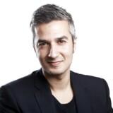 Michael Qureshi.