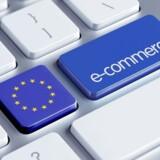Nu skal der skabes et ægte, indre, digitalt marked i de 28 EU-lande, for kun på den måde kan Europa kæmpe sig tilbage, mener EU-landene, som torsdag-fredag mødes for at få sat skub i tankerne. Arkivfoto: Iris/Scanpix