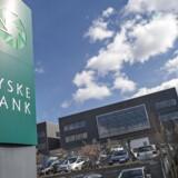 """Boligprodukter fra BRFkredit vil fremover blive solgt til privatkunder under brandet """"Jyske Bank"""","""