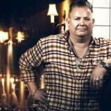 Medstifter og medejer af restauranten Nose2Tail i Kødbyen i København Søren Haahr slår fast, at man enten skal ramme en niche eller have en meget fin beliggenhed for at klare sig: »Hvis du for eksempel lejer 200 kvadratmeter midt på Strøget, så kan du jo nærmest sælge hundelort, som er sprayet med hundelort.« Privatfoto