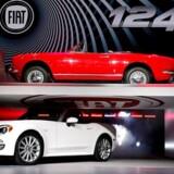 Fiat Chrysler overvejer at sælge dele af selskabet, blandt andet de kendte bilmærker Alfa Romeo og Macerati.