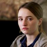 Systemet tror ikke på den voldtagne teenagepige Marie (Kaitlyn Dever). Men det gør Netflix-miniserien »Unbelievable«.
