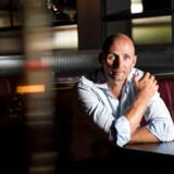 Jesper Boelskifte er direktør for og stifter af restaurantkæden MASH. Han forstår ikke veganere, og så mener han, at der i fremtiden skal mindre oksekød på bordet.