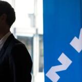 NKT-bestyrelsesformand Jens Due Olsen skal sammen med den nye topchef, Alexander Kara, have sat fart på virksomheden igen.