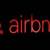 Airbnb har ambitioner om at komme på børsen i 2020.