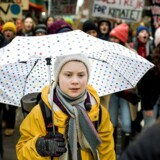 16-årige Greta Thunbergs angriber hysterisk alle, hun ikke deler opfattelse med, skriver Jens Morten Hansen, pensioneret geolog og forskningsdirektør.