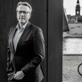 Skatteminister Morten Bødskov skal bruge tre mia. kr. for at holde Skattevæsenet kørende for uændret kraft frem mod 2023. Regningen for skandalerne må betales, men oprydningen i Skat må ikke stoppe der. Danskerne forventer med rette, at der ikke bare ryddes op.