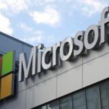 Chefen for Microsoft Startups i Europa har netop gæstet Danmark og ser masser af potentiale inden for især healthtech.