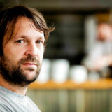 Nomas stjernekok René Redzepi har købt den amerikanske finansmand Marc Blazer ud af Noma og har dermed overtaget kontrollen med den restaurant, han hidtil har haft den gastronomiske kontrol over. Arkivfoto: Robin van Lonkhuijsen/AFP/Ritzau Scanpix