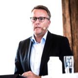 Med et nyt lovforslag strammer skatteminister Morten Bødskov (S) indberetningspligten for advokater, revisorer og andre skatterådgivere, så de fremover skal oplyse skattemyndighederne om potentielt aggressive skattekonstruktioner. Lovforslaget er en udmøntning af nye EU-regler, der skal dæmme op for grænseoverskridende skattespekulation.