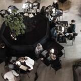Restaurant Tårnet på Christiansborg får ny forpagter, når Meyers rykker ind med nyt koncept 1. oktober.