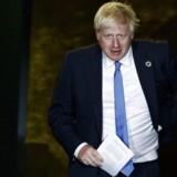Dar en ulovlig og dermed ugyldig beslutning, da Boris Johnson suspenderede det britiske parlament i fem uger, slog den britiske højesteret fast tirsdag, mens premierministeren befandt sig i New York til FNs Generalforsamling.