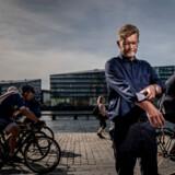 Københavns Kommune har en målsætning om, at blive verdens første C02-neutrale hovedstad i 2025. Skal dette lykkes, kræver det ifølge overborgmesteren i Københavns Kommune, Frank Jensen (S), nye initiativer, der kan mærkes i københavnernes hverdag.