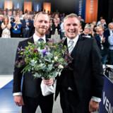 En af Venstres mest centrale skikkelser forlader nu sin post. Claus Richter stopper som partisekretær i kølvandet på, at Jakob Ellemann-Jensen lørdag blev valgt som Venstres nye formand.