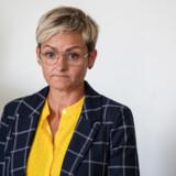 Børne- og undervisningsminister Pernille Rosenkrantz-Theil (S) vil erstatte de nationale test i skolen med nye. Hvordan disse ifølge ministeren skal tage sig ud, står dog ikke klart.