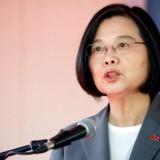 Som den taiwanske præsident Tsai Ing-wen udtalte for nylig: »Vi kæmper mod en gigant, der har valgt at bruge nye teknologiske hjælpemidler ikke for det fælles bedste, men i stedet til at så disinformation, splittelse og uenighed i frie og åbne samfund.«.