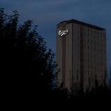 Siden 2017 har den øverste ledelse i Carlsbergs hovedkoncern kendt til konkrete mistanker om omfattende bestikkelse ved et indisk Carlsberg-bryggeri. Dengang iværksatte Carlsberg en advokatundersøgelse, som konkluderede, at der ikke var bevis for bestikkelse. I dag har Carlsberg åbnet en omfattende undersøgelse af forløbet.